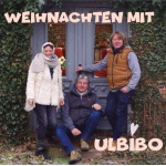 weihnachtenmitulbibo_cover